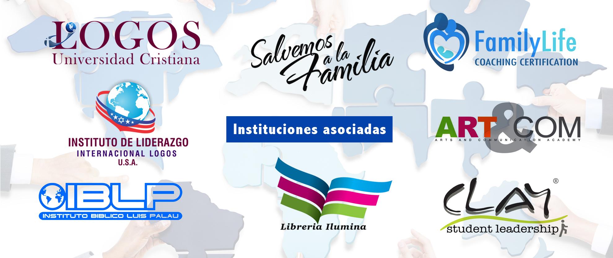 6.Institutoprincipal2017