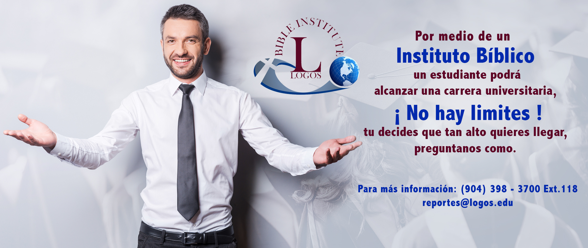 9.Institutoprincipal2017