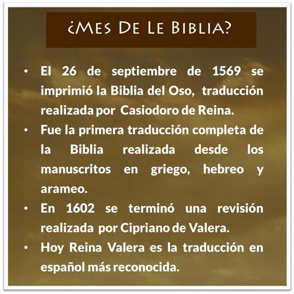 mes-de-la-Biblia
