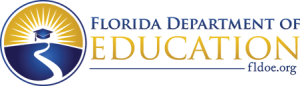 Florida Departament of Education