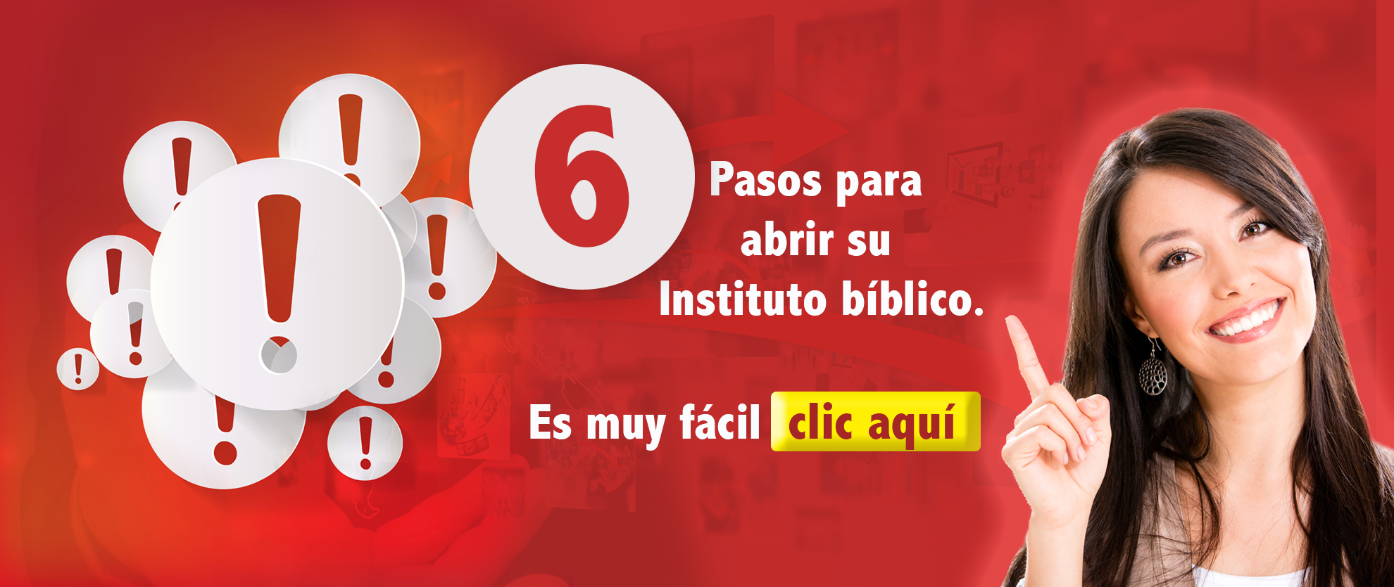 7.Institutoprincipal2017