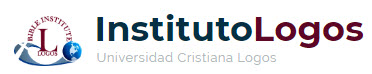 Instituto Bíblico Logos